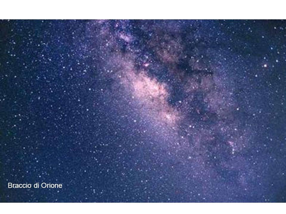 Braccio di Orione