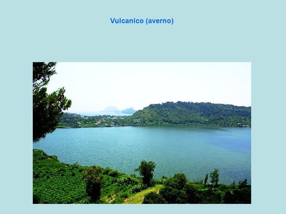 Vulcanico (averno)