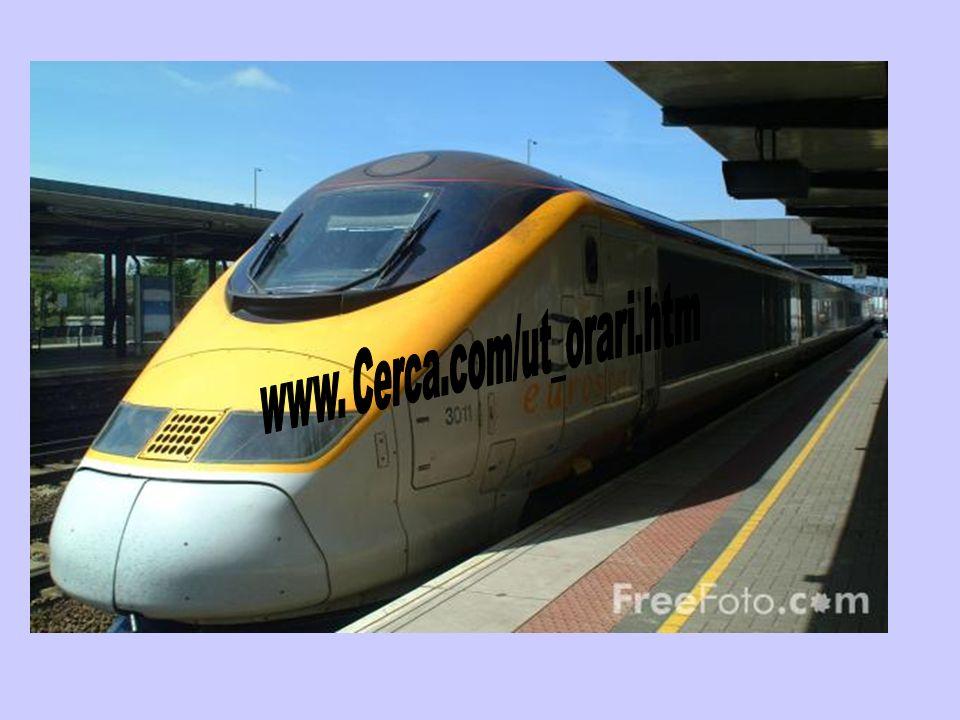 www. Cerca.com/ut_orari.htm