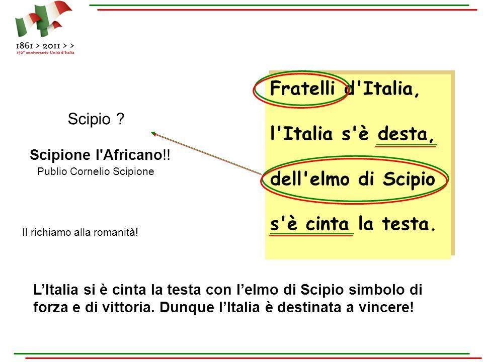 Publio Cornelio Scipione