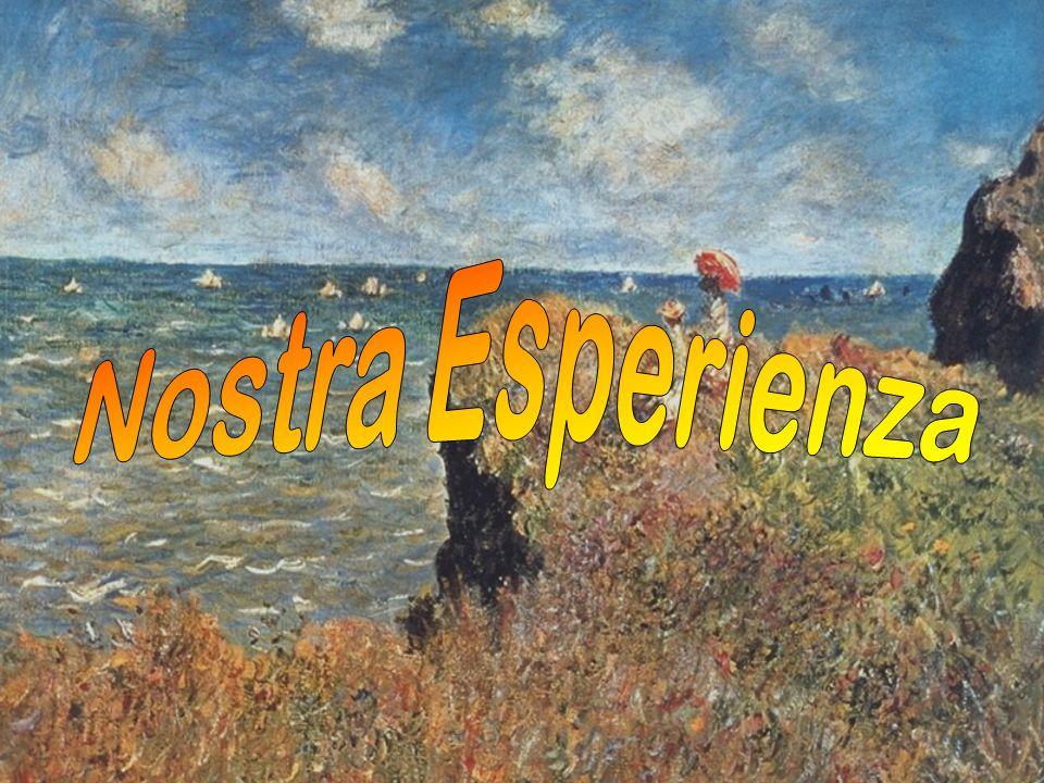 Nostra Esperienza