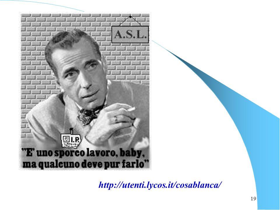 http://utenti.lycos.it/cosablanca/