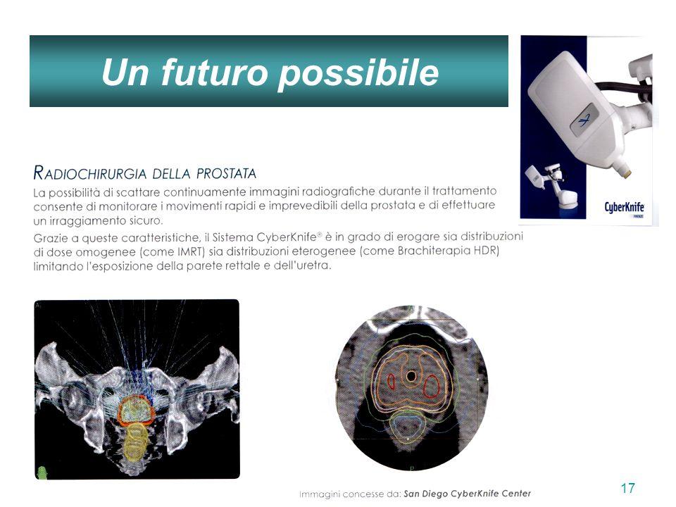 Un futuro possibile AUrO Puglia 2011 - Martina Franca
