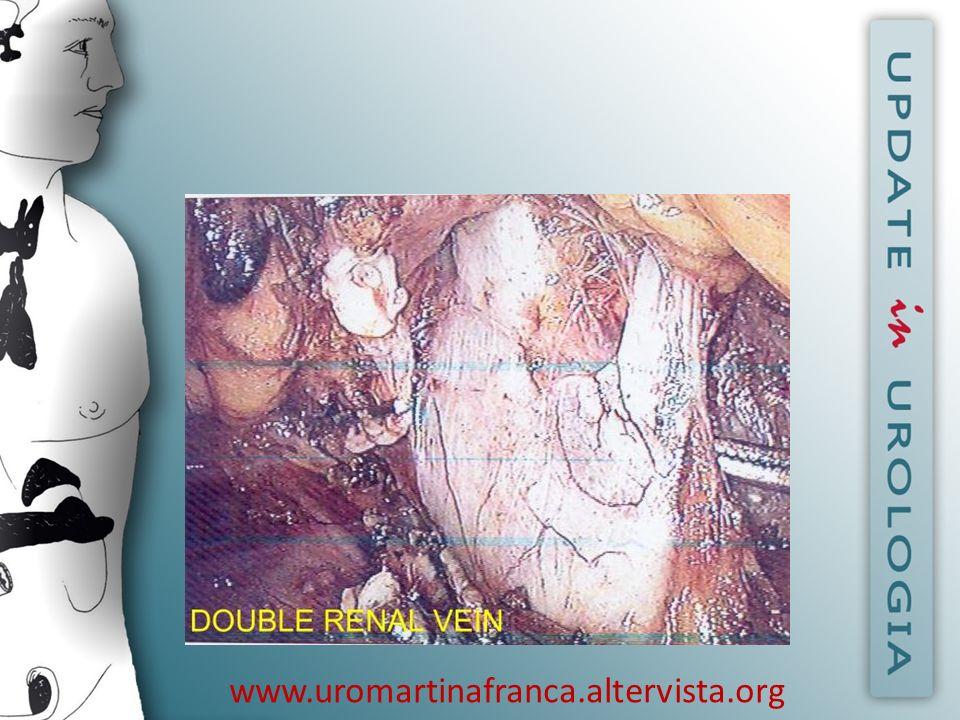 www.uromartinafranca.altervista.org