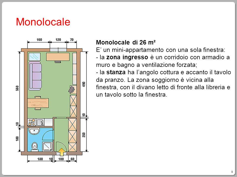 Gullov.com  Mobili Per Ufficio Jesi