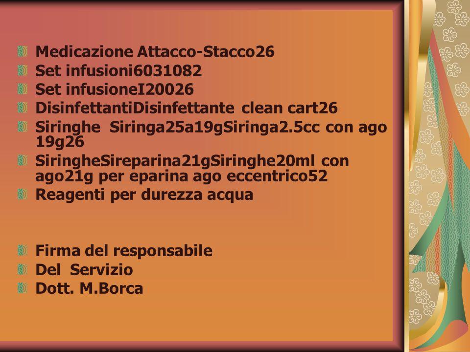 Medicazione Attacco-Stacco26