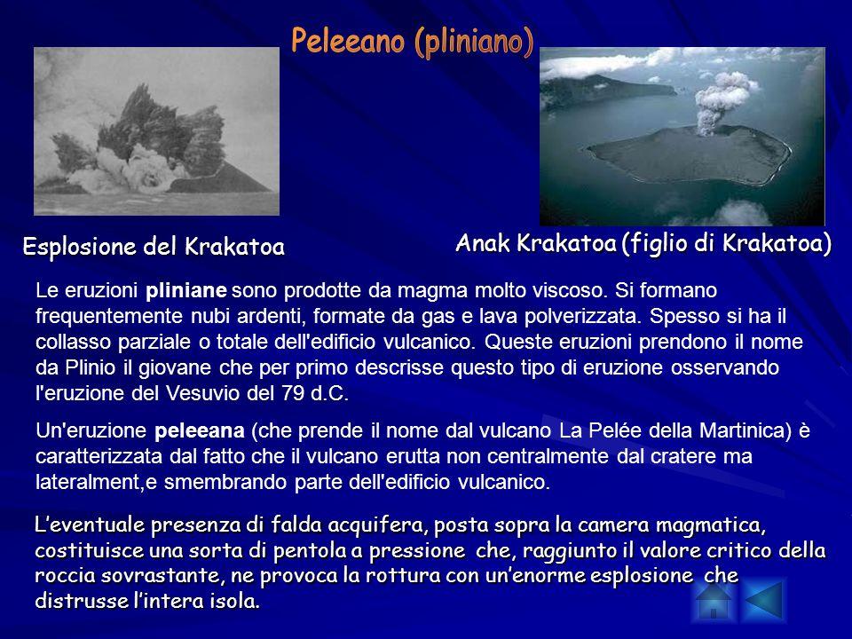 Esplosione del Krakatoa