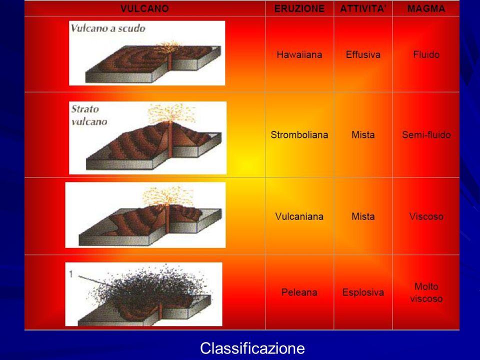 Classificazione 7