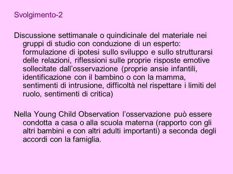 Svolgimento-2