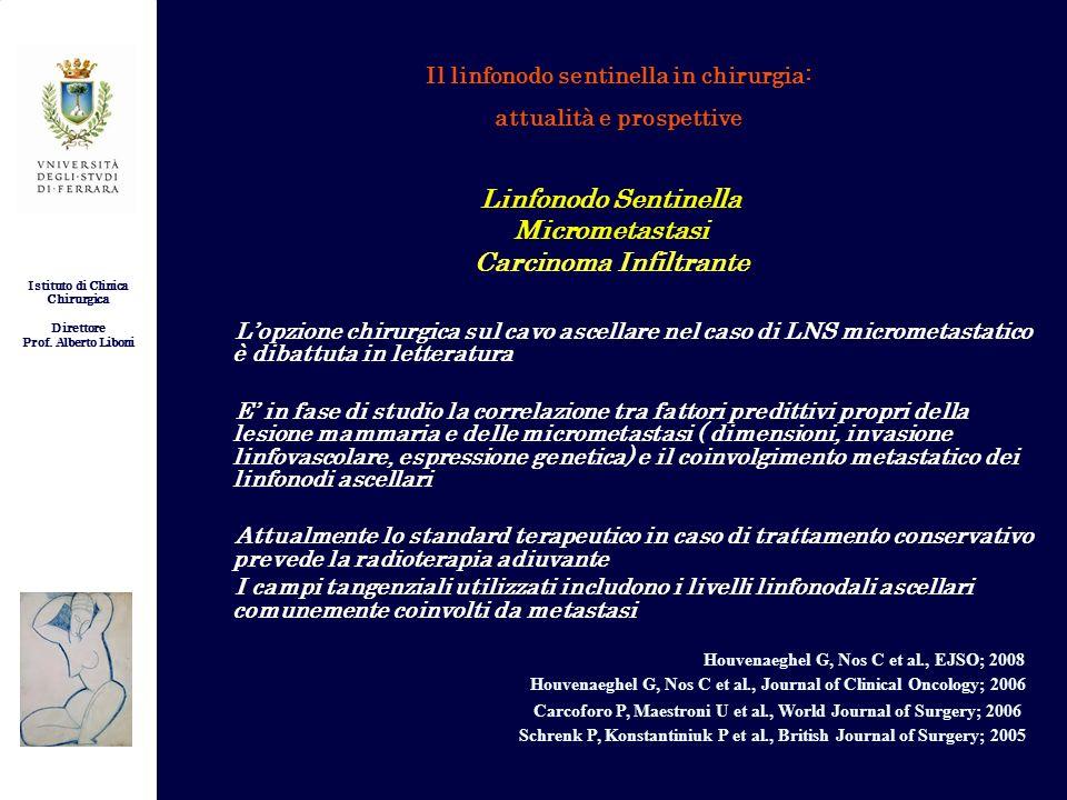 Carcinoma Infiltrante