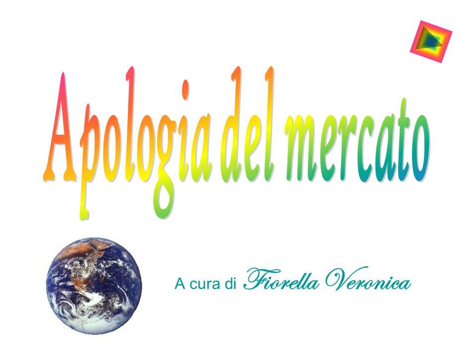 A cura di Fiorella Veronica