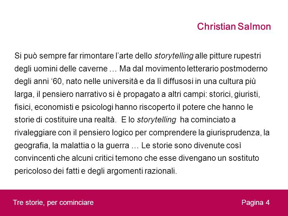 Christian Salmon