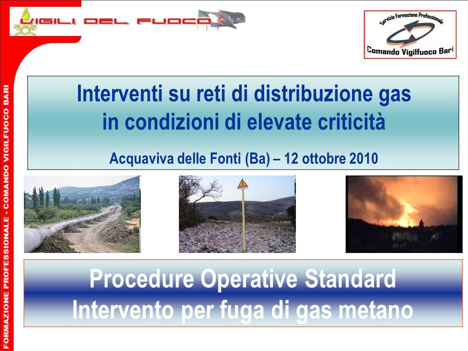 Procedure Operative Standard
