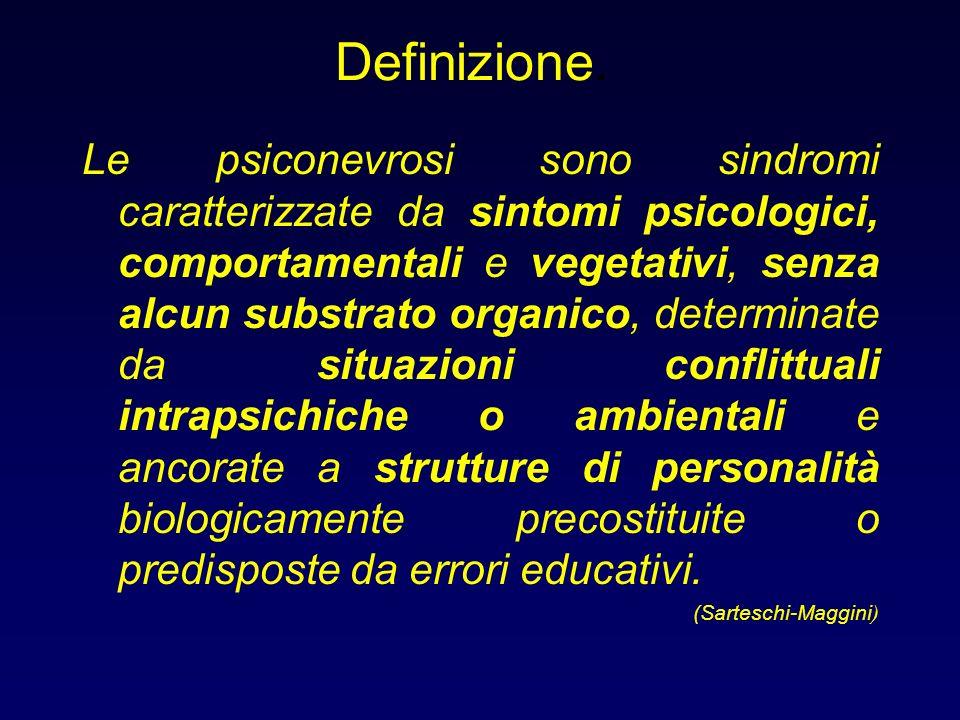 Definizione.
