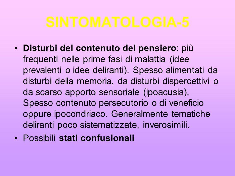 SINTOMATOLOGIA-5