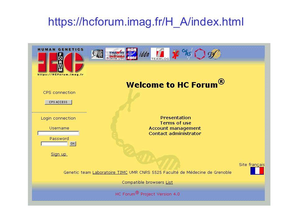 https://hcforum.imag.fr/H_A/index.html