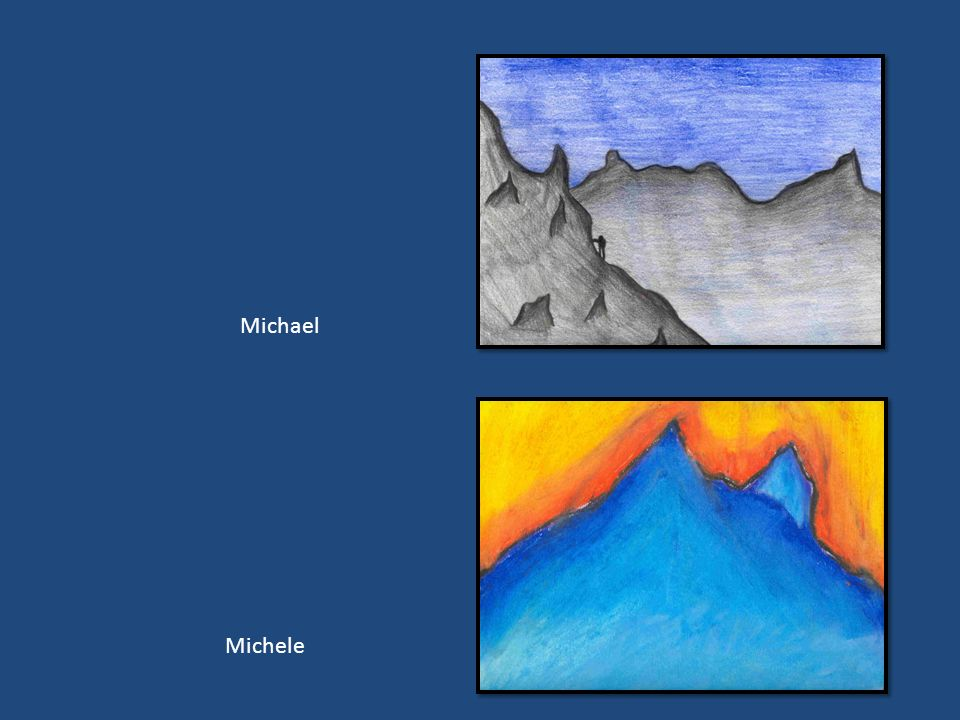 Michael Michele