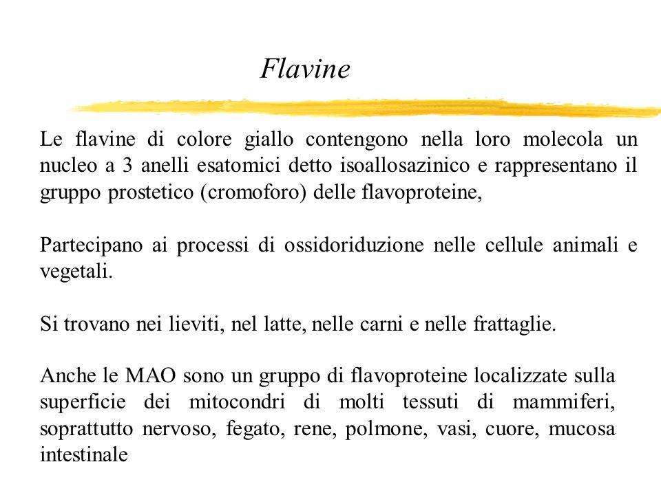 Flavine