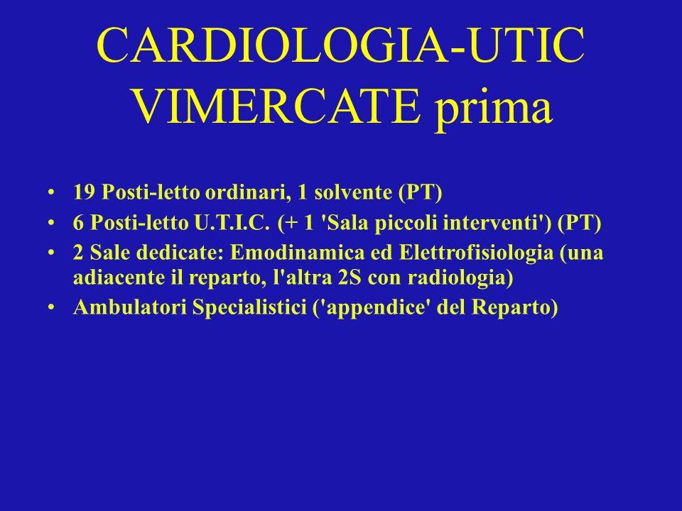 CARDIOLOGIA-UTIC VIMERCATE prima