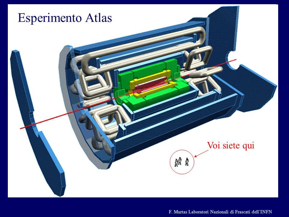 Esiste la particella di Higgs