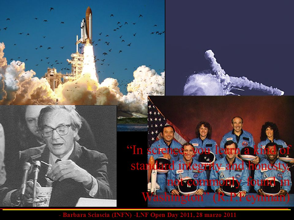 space shuttle challenger crew survival report - photo #45