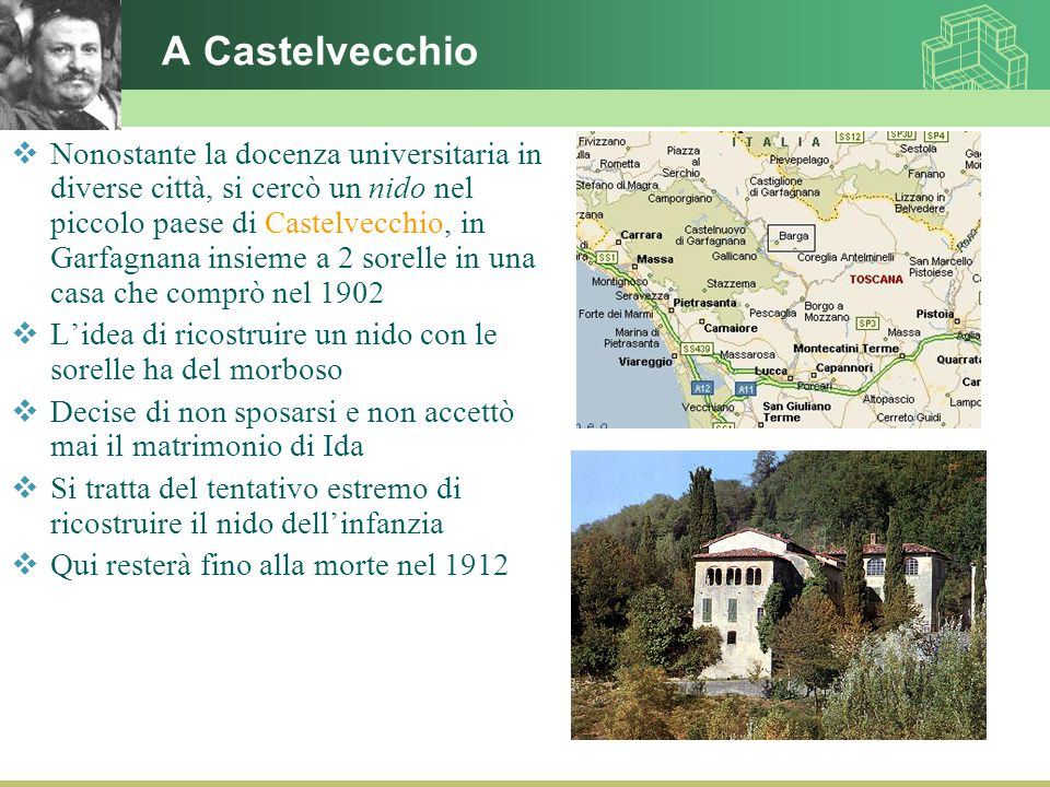 A Castelvecchio