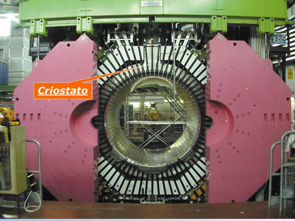 Criostato