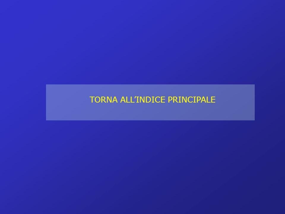 TORNA ALL'INDICE PRINCIPALE