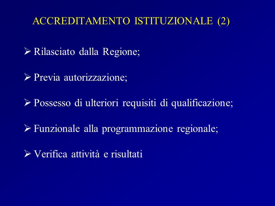 ACCREDITAMENTO ISTITUZIONALE (2)