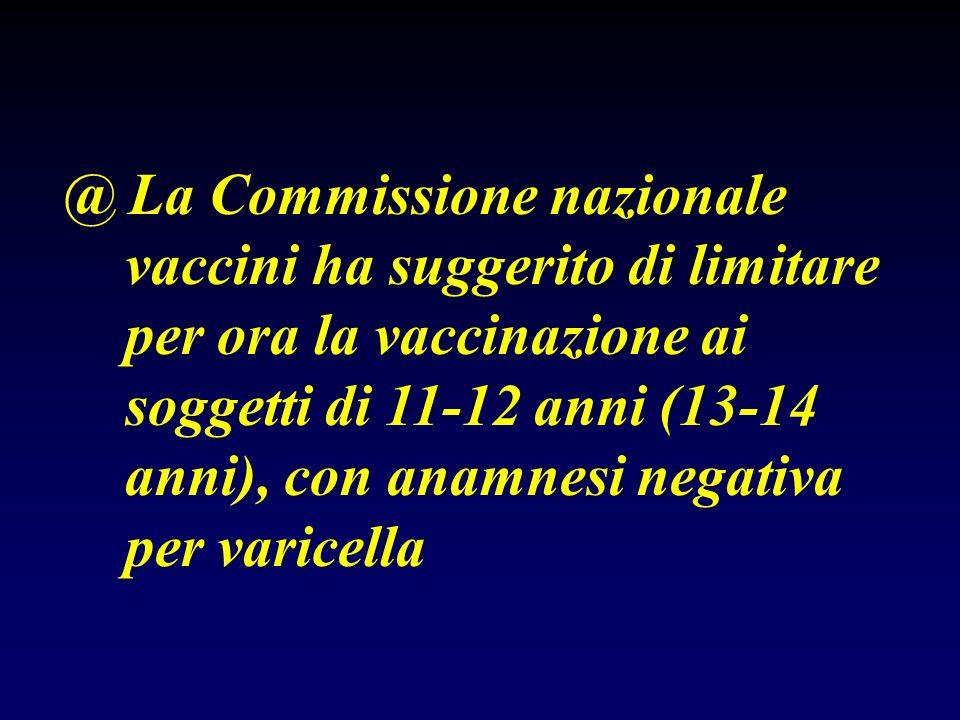@ La Commissione nazionale