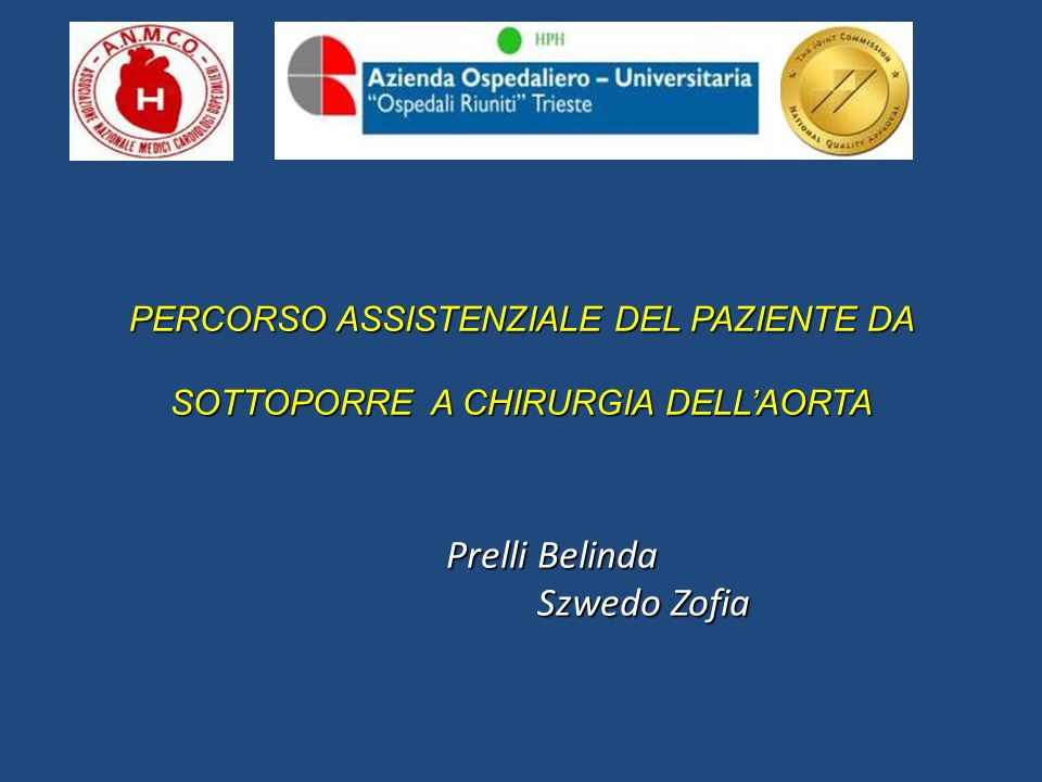 Prelli Belinda Szwedo Zofia