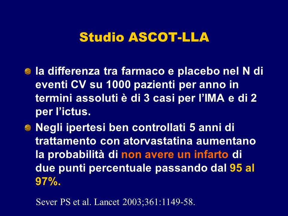 Studio ASCOT-LLA