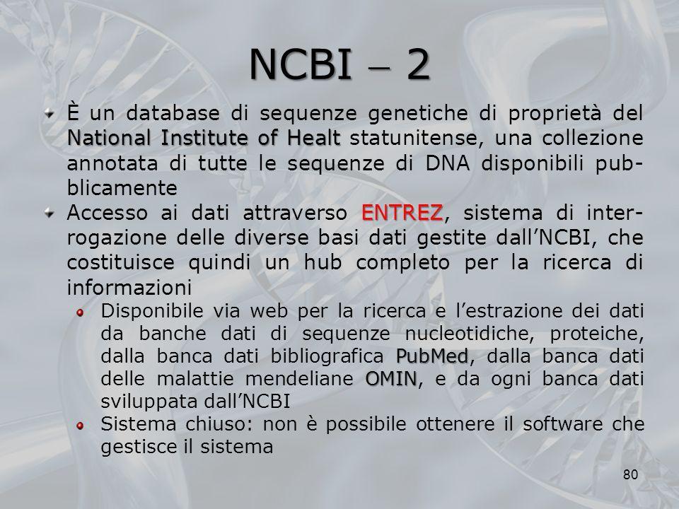 NCBI  2