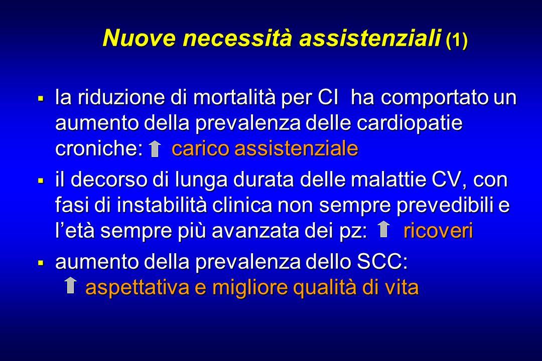 Nuove necessità assistenziali (1)