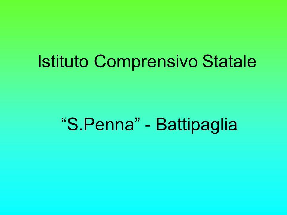 Istituto Comprensivo Statale