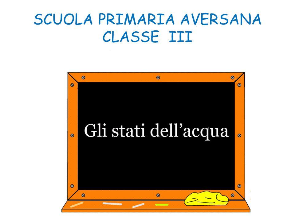 Scuola Primaria Aversana Classe Iii Ppt Video Online Scaricare