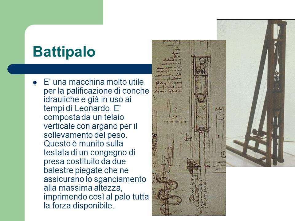 Battipalo