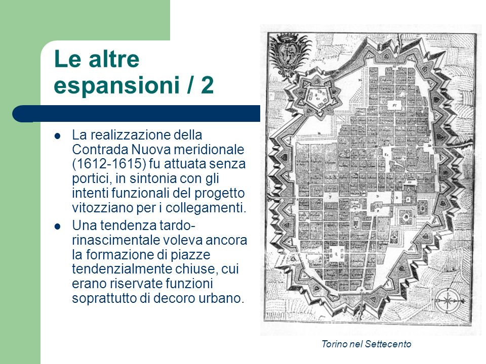 Le altre espansioni / 2