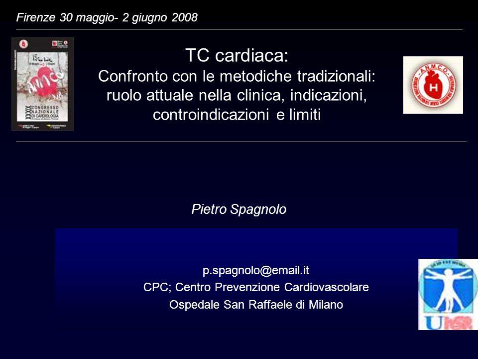 Firenze 30 maggio- 2 giugno 2008