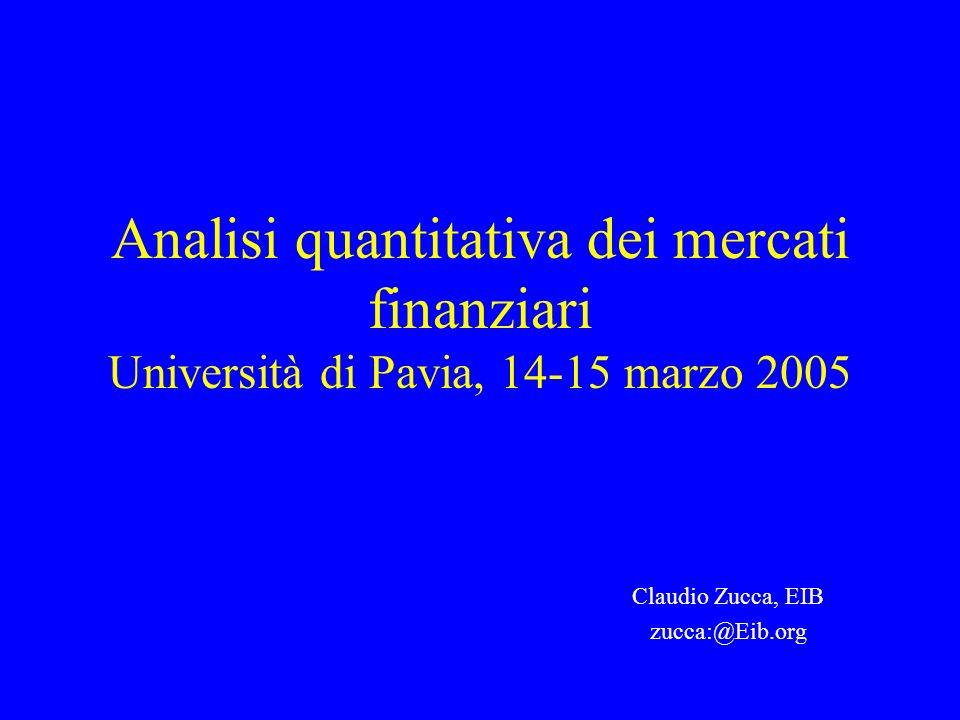 Claudio Zucca, EIB zucca:@Eib.org