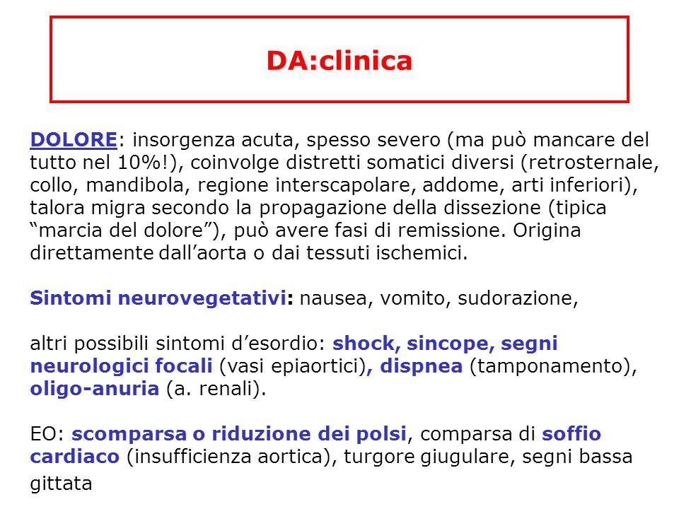 DA:clinica