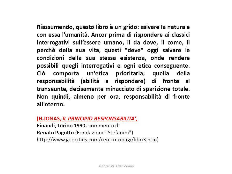 autore: Valeria Sodano