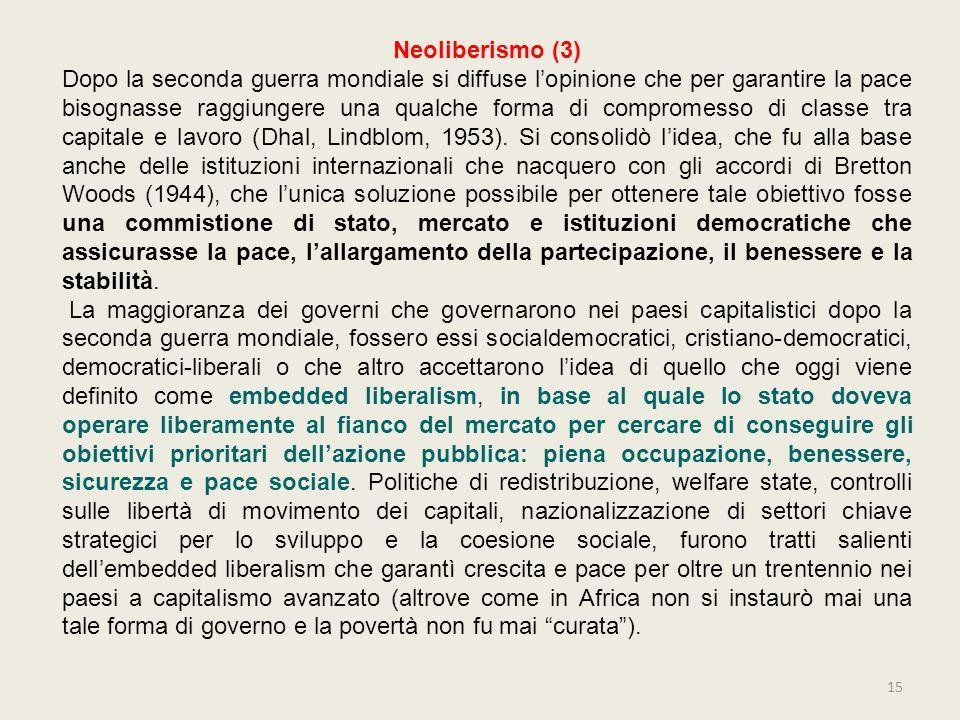 Neoliberismo (3)