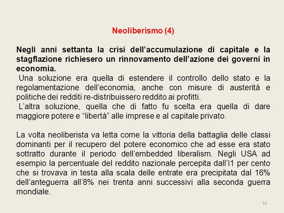 Neoliberismo (4)