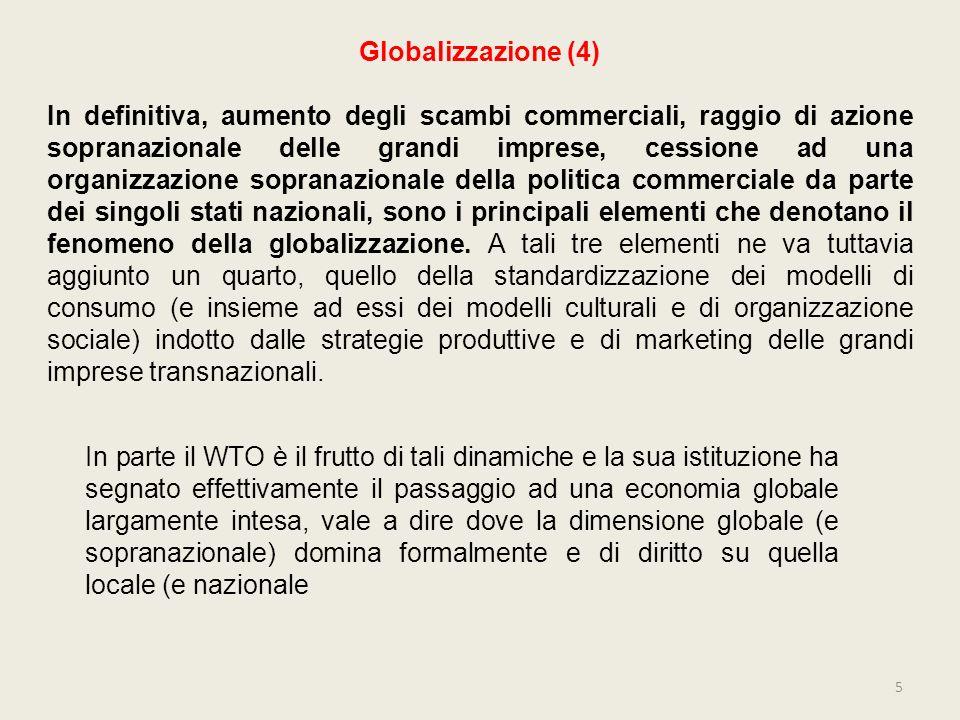 Globalizzazione (4)