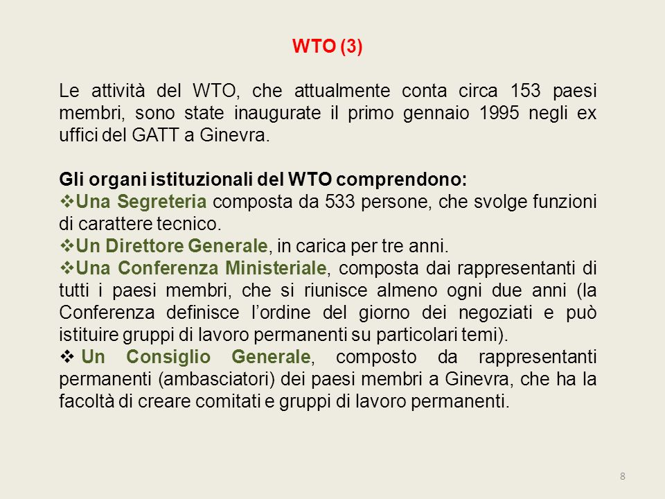 WTO (3)