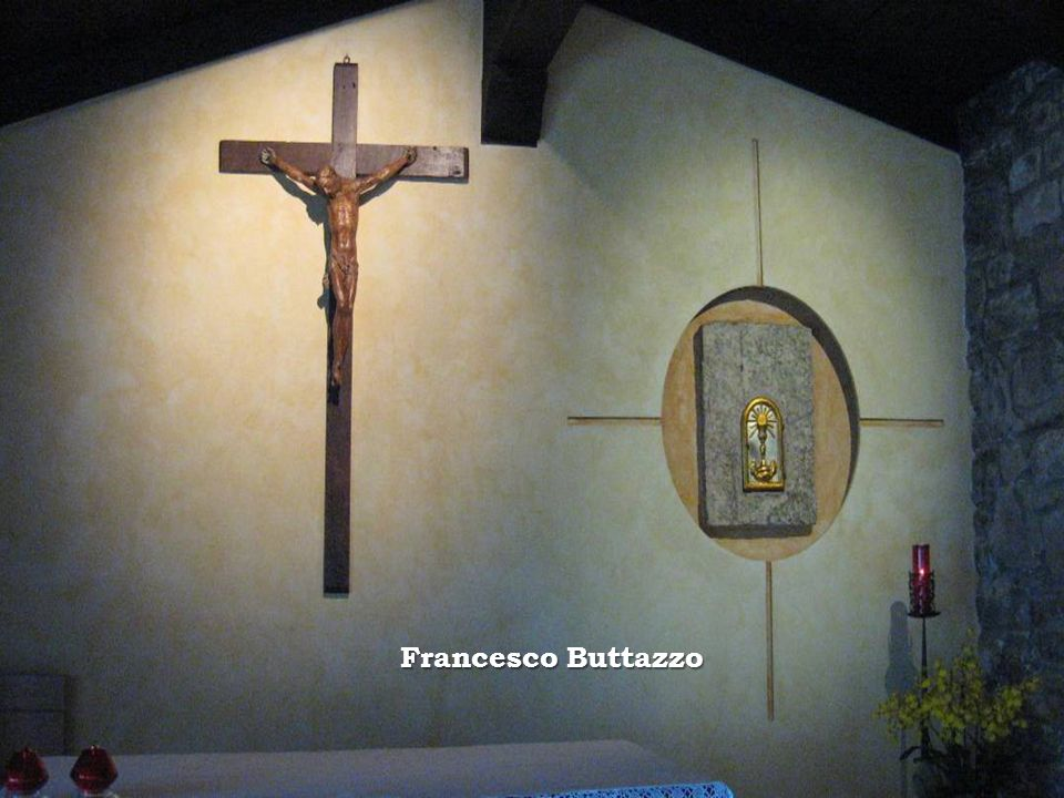 Francesco Buttazzo