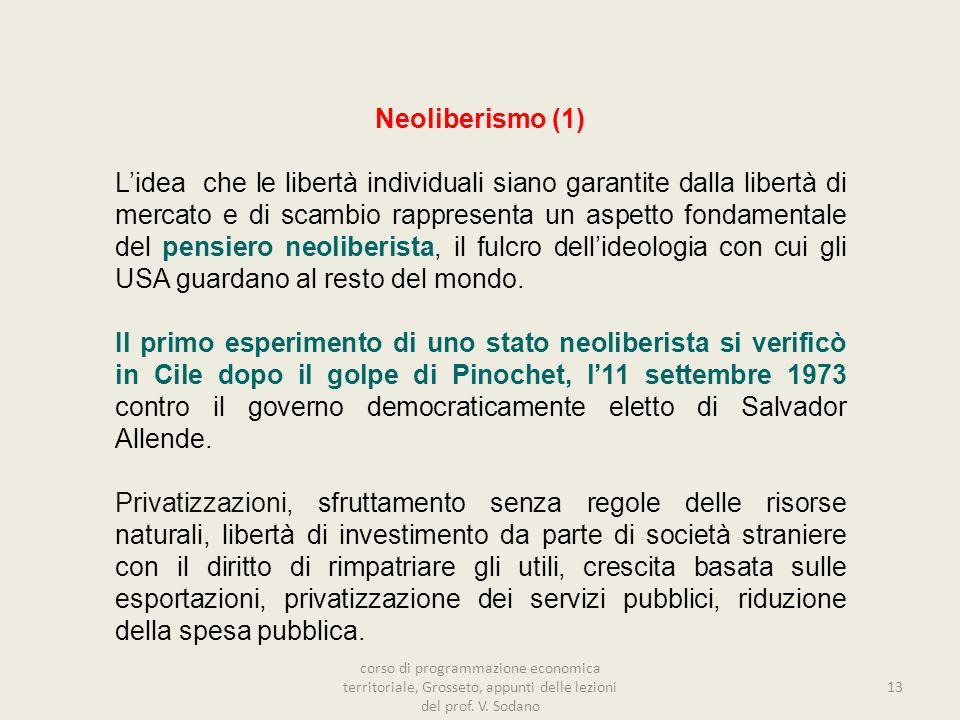 Neoliberismo (1)