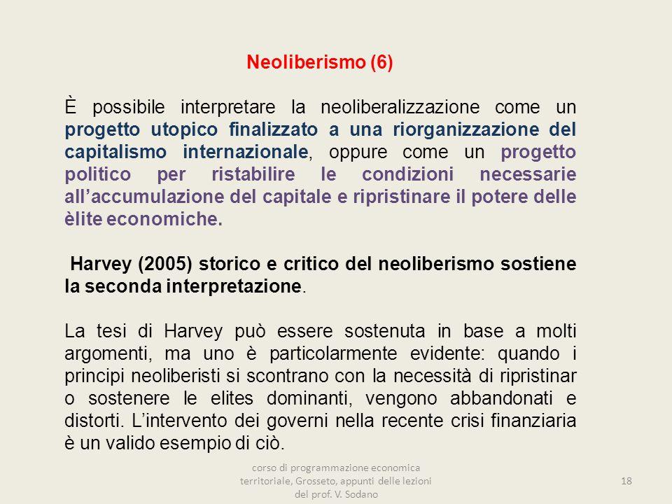 Neoliberismo (6)
