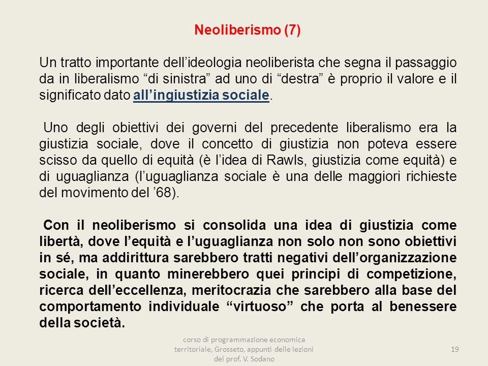 Neoliberismo (7)